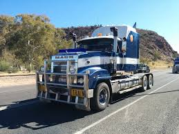 100 Hall Trucking National Road Transport Of Fame 2014 Photos From The Flickr
