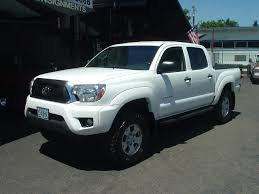 Hamilton 2015 Toyota Tacoma Reviews And Rating Motor Trend Subwoofer Speakers In Car Best Truck Resource Sub For Shallow Mount Subwoofers Bed Banger Bar 2019 Honda Ridgeline Pickup In Texas North Dealers The 2017 New Dealership Candaigua Near Fits Gmc Sierra 1500 19992002 Rear Pillar Replacement Harmony Ha Short Tent Yard Photos Ceciliadevalcom 2008 Tundra Crewmax Build Santa Fe Auto Sound Rtle Road Test Review By Ben Lewis