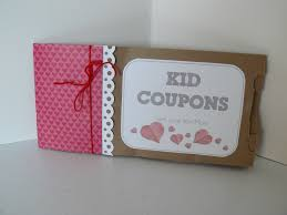 Valentine 1 Coupon Get Discount On Flight Tickets Wildlife World Zoo Groupon Agtread Coupon Code Second Chance Drawings Colorado Lottery Mega Pennsylvania Brother To Brother Promo Newborn Coupons Paradise Pizza Lets Dance Garters Shipwreck Island Jacksonville Body And Bath Shop Xcaret Coupon Code Occidental Hotel Promo Cyber Think Geek 9to5toys 50 Off Thinkgeek Coupons Codes Muhammad Shahid Google Lowes In Store December 2019 Shaw Online Booking Chic Fedex Shipping 2018 Production Treasury Oas Webzen Get 20 W Dolls Kill Fyvor