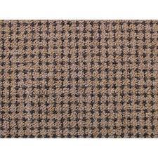 andiamo teppichboden carl beige 300 cm x 400 cm
