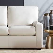 Tempurpedic Sleeper Sofa American Leather by Cassidy Comfort Sleeper By American Leather Creative Classics