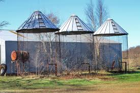 Convert Corn Crib Into Bee Hive Enclosure? - Album On Imgur Paul And Di Convert A Barn Into Quirky Country Home Habitat By Cribhouse Farm Mjw Architects Old Barns Converted To Homes Crustpizza Decor Pole Contemporary Remodel Homebuilding Renovating How An Was Into Gorgeous Cversions Js Building Services Fixer Upper Season 3 Episode 6 The Barndominium Luminous Barn Cversion In The English Countryside Images About Cversion Ideas On Pinterest Cversions 15 For Restoration New Cstruction Best 25 Homes Ideas On Houses Interiors