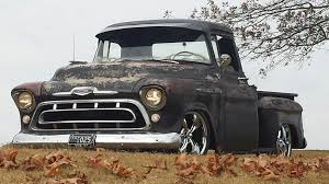 57 Chevy Truck Slammed , 20s , Chrome , Fall Leaves | Dream Truck ... 1956 Chevy Gas Doorhow To Put In A 57 Belair Youtube Quick Silver A Flawless Pickup Named Northeast Cup Champ Stella Doug Cerris 1957 3100 Slamd Mag Httpssmediacheak0pimgcomoriginals4cb6c6 Chevrolet Pickup Takes Barrettjackson At Hot Aug Pick Up Invettious Goodguys Nashville Nationals 2014 V8 Project Classic Car Clipart Chevy Pencil And In Color Classic Car Bogis Garage Drawing Getdrawingscom Free For Personal Use Video Ultimate Suphauler Duramax Diesel Swapped