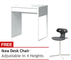 Ikea Micke Desk White by Articles With Ikea Micke Desk Tag Wonderful Ikea Micke Desk Design