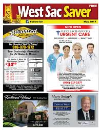 Mac Coupon Code. Bronners Coupons Zapalstyle Promo Code Code St Hubert Alarm Systems Store Coupon Lamps Plus Coupons May 2019 Promo For Uber Eats Free Delivery Baltimore Aquarium Jiffy Lube Inspection Strawberry Ridge Golf Course Linux Academy Tirosint Savings Bronners Frankenmuth Cosmetic Freebies Uk Papa Johns 50 Off Georgia Jay Peak Lift Ticket Dr Bronner Organic Citrus Castile Liquid Soap 237ml At John Free Shipping Etsy 2018 Popeyes Jackson Tn Travelodge Co Discount Roamans Codes Les Mills Stillers Benoni College Station Food Komnata Nyc