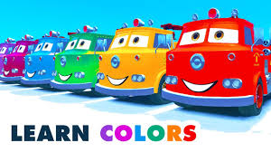 Learn Colors With Fire Trucks For Kids, McQueen Disney Cars ... Not Your Average Jane Fire Truck I Wanna Ride On A Firetruck First Birthday Chalkboard Printable Etsy Firefighter Firefighters Song For Kids Trucks Rescue Photos 18 Adult Webcam Jobs Hurry Drive The Firetruck Lyrics Printout Octpreschool Nct 127 Mv Reaction Dailymotion Video Children And Cartoon Fireman Nursery Baby Pandas Monster Race Car Babybus