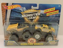 2018 Monster Jam Trucks Demolition Doubles - And 13 Similar Items Hot Wheels Monster Jam Demolition Doubles 2pack Styles May Vary Gta 5 Epic Truck Mountain Mayhem King Of The Hill Image Teighttnethecalifornianbossmonstertruckjumps Crash Stock Photos Images Amazoncom Captain America Vs Iron Man Trucks Destruction Tour X 2016 Trenton Nj 2 Trucks Demolition In Roznov Pod Radhostem Czech Republic Unity Connect Derby Free Download Android Version Bangshiftcom Welcome To Outlaw Promotions Your Source Derbies And