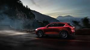 2018 Mazda CX-5 For Sale Near New Braunfels, TX - Mazda World Car Thank You To Richard King From New Braunfels Texas On Purchasing 2019 Ram 1500 Crew Cab Pickup For Sale In Tx 2018 Mazda Cx5 Leasing World Car Photos Installation Bracken Plumbing Where Find Truck Accsories Near Me Kawasaki Klx250 Camo Cycletradercom Official Website 2003 Dodge 3500 St City Randy Adams Inc Call 210 3728666 For Roll Off Containers