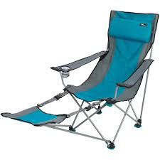 cing chair with footrest and umbrella 25 images discount