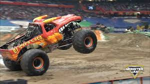 Spotlight On Team El Toro Loco Athlete Mark List - Monster Jam 2016 ... Robbygordoncom News A Big Move For Robby Gordon Speed Energy Full Range Of Traxxas 4wd Monster Trucks Rcmartcom Team Rcmart Blog 1975 Datsun Pick Up Truck Model Car Images List Party Activity Ideas Amazoncom Impact Posters Gallery Wall Decor Art Print Bigfoot 2018 Hot Wheels Jam Wiki Redcat Racing December Wish Day 10 18 Scale Get 25 Off Tickets To The 2017 Portland Show Frugal 116 27mhz High Speed 20kmh Offroad Rc Remote Police Wash Cartoon Kids Cartoons Preview Videos El Paso 411 On Twitter Haing Out With Bbarian Monster Beaver Dam Shdown Dodge County Fairgrounds