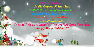 Frosty Snowman Christmas Tree by Winter Christmas U0026 Snowman Funny Quotes Images