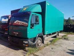 Export And Sell Of Used Tires From Germany. Special Offers