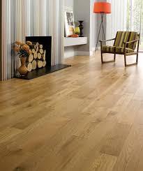 oak floor tiles home design interior and exterior spirit