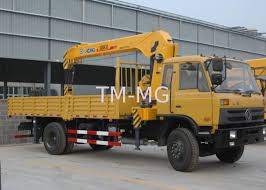 Durable Cargo Mobile Truck Loader Crane With 55 L/min Max Oil Flow Truck Loader 5 Level 11 Froggy One Walkthrough Youtube Funny Eeering Vehicle 150 Scale Simulation Mini Truck Heavy Loader Car Cargo Transport For Android Apk Download Economical Things Lift Crane 16 Ton With High Auality 12t Telescopic Xcmg Hydraulic New 3ton Wheel Loadertruck For Sale Buy Hot Selling Isuzu 3200kg Light Commercial Mobile Cranes Palfinger Durable 55 Lmin Max Oil Flow Wagon Play Party Archivestorenl