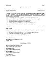 Resume References Template Beautiful Sample Awesome Plumbing Job Description And H Sink Information