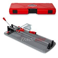 rubi ts 66 max manual tile cutter previously ts 60 plus 204 99