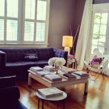 100 Pic Of Interior Design Home Regina Edry Staging Facebook