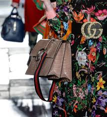 gucci u0027s reviews of luxury designer handbags and accessories