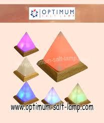 optimum salt l home facebook