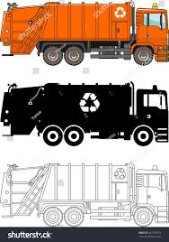 Different Kind Garbage Trucks Isolated On Stock Vector (Royalty Free ... Garbage Truck Videos For Children L Picking Up Birthday Trash San Jose Leaders Propose Crimespying Garbage Trucks Abc7newscom Councilman Wants To End Frustration Of Driving Behind Trucks Hybrid Now On Sale In Us Saving Fuel While Hauling Does City Have Rules On Trash Truck Noise City Themercurycom Citys Refuse Fleet Under Pssure Zuland Obsver Time Pick The Trash Greyson Speaks Delighted By A Amazoncom Bruder Toys Man Side Loading Orange Evolution Of Animes Colorful Cans