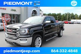 Pre-Owned 2016 GMC Sierra 1500 4WD Double Cab 143.5 SLT Extended Cab ... Todays Trucking Western Star 5700xe Tech Savvy Youtube Preowned 2017 Chevrolet Colorado 4wd Crew Cab 1283 Z71 Piedmont Truck Tires In Murfreesboro Tn 2018 Ford Transit Zu Verkaufen In Greensboro North Carolina New Ram 1500 Harvest Anderson D87411 2019 F450 Xl Sd For Sale Www 2016 Gmc Sierra Double 1435 Slt Extended Investigators Recover Stolen And Make Drug Arrests Quad D87410 Center Competitors Revenue Employees Owler Graham Tire Dealer Repair Mountain Used Commercial Trucks Medley Wv