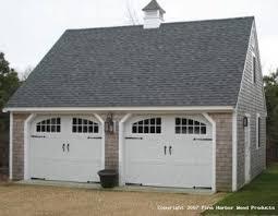 Best 25 Building a garage ideas on Pinterest