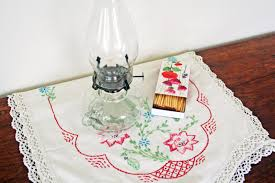 Lampe Berger Wicks When To Replace by How To Use Hurricane Lamps With Pictures Ehow