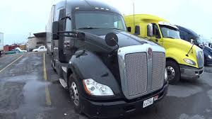 100 T A Truck Stop Ontario California 1750 Pilot Truck Stop Walkabout Youube