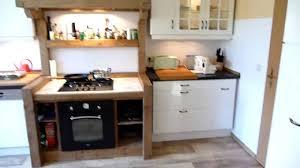 ikea stat küche im landhausstil country kitchen
