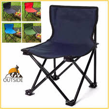 High Quality Outdoor Fishing Chair Camouflage Foldable Chair ... Outdoor Portable Folding Chair Alinum Seat Stool Pnic Bbq Beach Max Load 100kg The 8 Best Tommy Bahama Chairs Of 2018 Reviewed Gardeon Camping Table Set Wooden Adirondack Lounge Us 2366 20 Offoutdoor Portable Folding Chairs Armchair Recreational Fishing Chair Pnic Big Trumpetin From Fniture On Buy Weltevree Online At Ar Deltess Ostrich Ladies Blue Rio Bpack With Straps And Storage Pouch Outback Foldable Camp Pool Low Rise Essential Garden Fabric Limited Striped