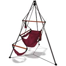 Hammock Chair Hanging Kit by Furniture Chair Hammock Hammock Chair Stand Vario Hammock Stand