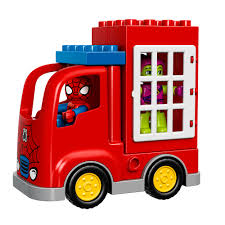 LEGO DUPLO Super Heroes Spider-Man Spider Truck Adventure 10608 ... 12 Scale Marvel Legends Shield Truck Vehicle Spiderman Lego Duplo Spiderman Spidertruck Adventure 10608 Ebay Disney Pixar Cars 2 Mack Tow Mater Lightning Mcqueen Best Tyco Monster Jam For Sale In Dekalb County Popsicle Ice Cream Decal Sticker 18 X 20 Amazoncom Hot Wheels Rev Tredz Max D Coloring Page For Kids Transportation Pages Marvels The Amazing Newsletter Learn Color Children With On Small Cars Liked Youtube Colours To Colors Spider Toysrus