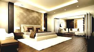 100 Modern Luxury Bedroom Fancy Master Home Decor Photos Gallery