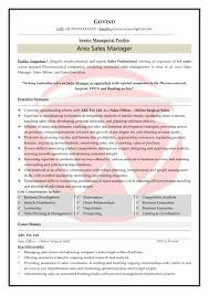 Sales Sample Resumes, Download Resume Format Templates! Sales And Marketing Resume Samples And Templates Visualcv Curriculum Vitae Sample Executive Director Of Examples Tipss Und Vorlagen 20 Cxo Vp Top 8 Cporate Sales Executive Resume Samples 10 Automobile Ideas Template Account Free Download Format Advertising Velvet Jobs Senior Simple Prting Objective Best Student Valid