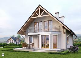 Pole Barn House Plans Cute Burly Oak Builders X With Lean To Porch