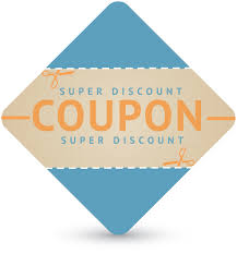 Coupon Codes Rainbow Glow Sticks 50ct Ship Shipsticks Twitter Three Price Family Estates Pinot Noir 2017 Winecom Shipsticks Coupon Code August 2018 Deals Get Pure Hemp Botanicals Codes Here Save Money On Whiskey Stix 12oz Bag For A Satisfying Snack Bully Box Review March 2014 Coupon Code Dog Pink Rock Candy 8pc Free Shipping Starts Today Luwak Stars Website Star Paincakes Stickable Cold Pack Walgreens Raw Honey Home Facebook