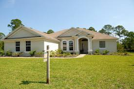 A House Your Home Is Easier Than You Why Selling Your Home Before Moving Abroad Is Harder Than
