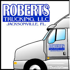 New Custom Truck Lettering Designs Truck Lettering Costs Express Signs Graphics Inc Semi Decals And Phoenix Az Semi Lettering Vinyl Dot Set 1left 1right Decals For Less Awesome Awesome_decals Twitter Lab Nw Sign Company Commercial Vehicle Canton Atlanta Ga Pating All Pro Body Shop Car Create Your Own Today Signscom Home Trucks With Trailers Vast