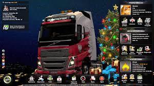 100 Names For A Truck POLISH CITY NMES V14 ETS2 Mods Euro Truck Simulator 2 Mods