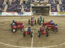 Tractors Cut A Rug At Farm Show   Capital Region   Cumberlink.com Motorama 2017 Photos And News From The Pennsylvania Farm Show Monster Truck At Complex Harrisburg 2016 Motorama Hashtag On Twitter Maple Grove Raceway Whats Happening February 16 17 18 Ship Saves Pa S Tough Youtube Jam Schuylkillus Jr Seasock Is A Of Trucks In Chambersburg Pa Movie Tickets Theaters Jump For Joy The Bloomsburg 4wheel Jamboree Front Street Media Keystone Truck Tractor Pull To Come Youtube Harrisburgpa Compilation