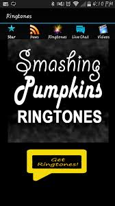 Amazon.com: Smashing Pumpkins Ringtones Fan App: Appstore For Android Fire Truck Refighting Photos Videos Ringtones Rosenbauer Titirangi Station Siren Youtube Amazoncom Loud Ringtones Appstore For Android Cheap Truck Companies Find Deals On Line Ringtone Free For Mp3 Download Babylon 5 Police Remix Cock A Fuckin Doodle Doo Alarm Alert I Love Lucy Theme The Twilight Zone Sounds And Best 100 Funny