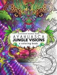 Artist Alexander George Ward Publisher Divine Arts ISBN 978 1611250534 Print Pages To Color Are Printed On One Sight Paper White Price 1295