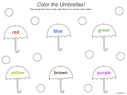 Coloring Activities For Toddlers Printable In Funny Toddler