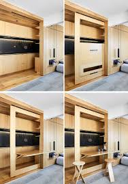 100 Small Modern Apartment This Has Plenty Of Hidden Design Elements