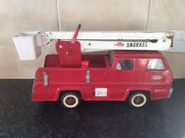 VINTAGE TONKA SNORKEL Fire Truck - £15.00   PicClick UK Vintage Tonka Red Metal Fire Truck With Ladder Emergency 999 Vintage Tonka Toy And 50 Similar Items Steel Classic Youtube Rare 1960s Jeep Pumper No 425 Truckitem 333c43 Look What I Found Tonka Metal Fire Truck In Kingswood East Yorkshire Gumtree Pin By Steve Curtis On Toys Pinterest 70s Huge Toy Steel Fire Engine Truck With 55170 Diecast Metal 1970s Super Fun Hot Wheels Blog Dump Rescue Awesome Original 1950 Tdf No 5 Sinas Snorkel Colctible Antique