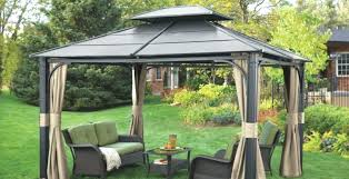Pergola : Portable Gazebo Canopy Dramatic Small Portable Canopy ... Backyard Gazebo Ideas From Lancaster County In Kinzers Pa A At The Kangs Youtube Gazebos Umbrellas Canopies Shade Patio Fniture Amazoncom For Garden Wooden Designs And Simple Design Small Pergola Replacement Cover With Alluring Exteriors Amazing Deck Lowes Romantic Creations Decor The Houses Unique And Pergola Steel Are Best