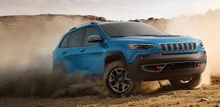 2019 Jeep Cherokee - Trail Rated Capability Jeep Grand Cherokee Truck By Xcustomz On Deviantart Xj Cantilever Cversion Jax Motsports Easily The Best Jku Truck Ive Seen With An Equally Team Raffee Co Axial Scx10 Hard Plastic Body Kit Set Wrangler Cversions Youtube Used Cars That Make Great Electric Car Cversions Carfax Sealed Beam To Halogen Cversion 1991 Sport 1992 Briarwood For Sale Bat Auctions Sold 2000 Build 2wd 4wd Forum Vwvortexcom Spotted Pickup Sj Wikipedia