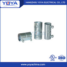 Dresser Couplings For Galvanized Pipe by Steel Pipe Repair Coupling Steel Pipe Repair Coupling Suppliers
