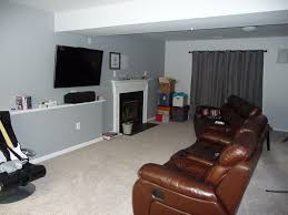 Brown Leather Couch Living Room Ideas by Furniture Recommended Havertys Sofa For Living Room Furniture