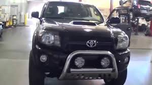 2011 Toyota Tacoma Used PARKER/DENVER METRO,CO TSGauto.com - YouTube L A R S T U C K M Of G Youtube Los Compadres Trucks Truck Pictures Used 2014 Chevrolet Silverado 1500 2wd Crew Cab 1435 At Legacy Laras Mall Of Georgia Laras Mall Ga Ad Sd Best Car Cheap Affordable Compare Free Auto Insurance Dodge For Sale In Chamblee Winners Wwwlarastruckscom 2003 Oxford White Ford F150 Fx4 Supercrew 4x4 79570013 Gtcarlot Thank You For Shopping At Trucks Atlanta New Used Cars Sales Regal Hollywood 24 North I85 Movie Times Showtimes And